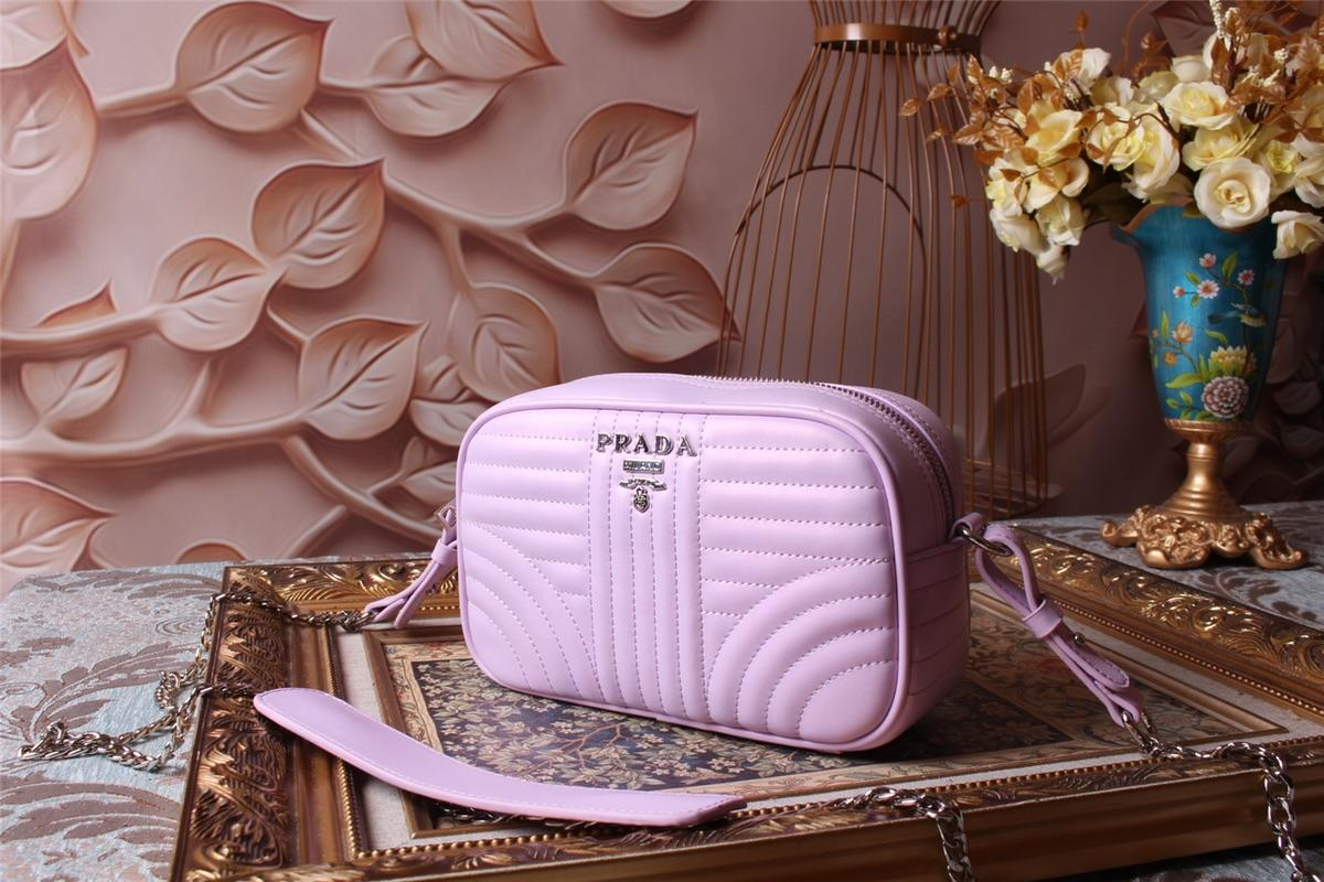 100% Top Handbags Shoulder Bags Handbags 1BH083 for sale 072142befa2e0