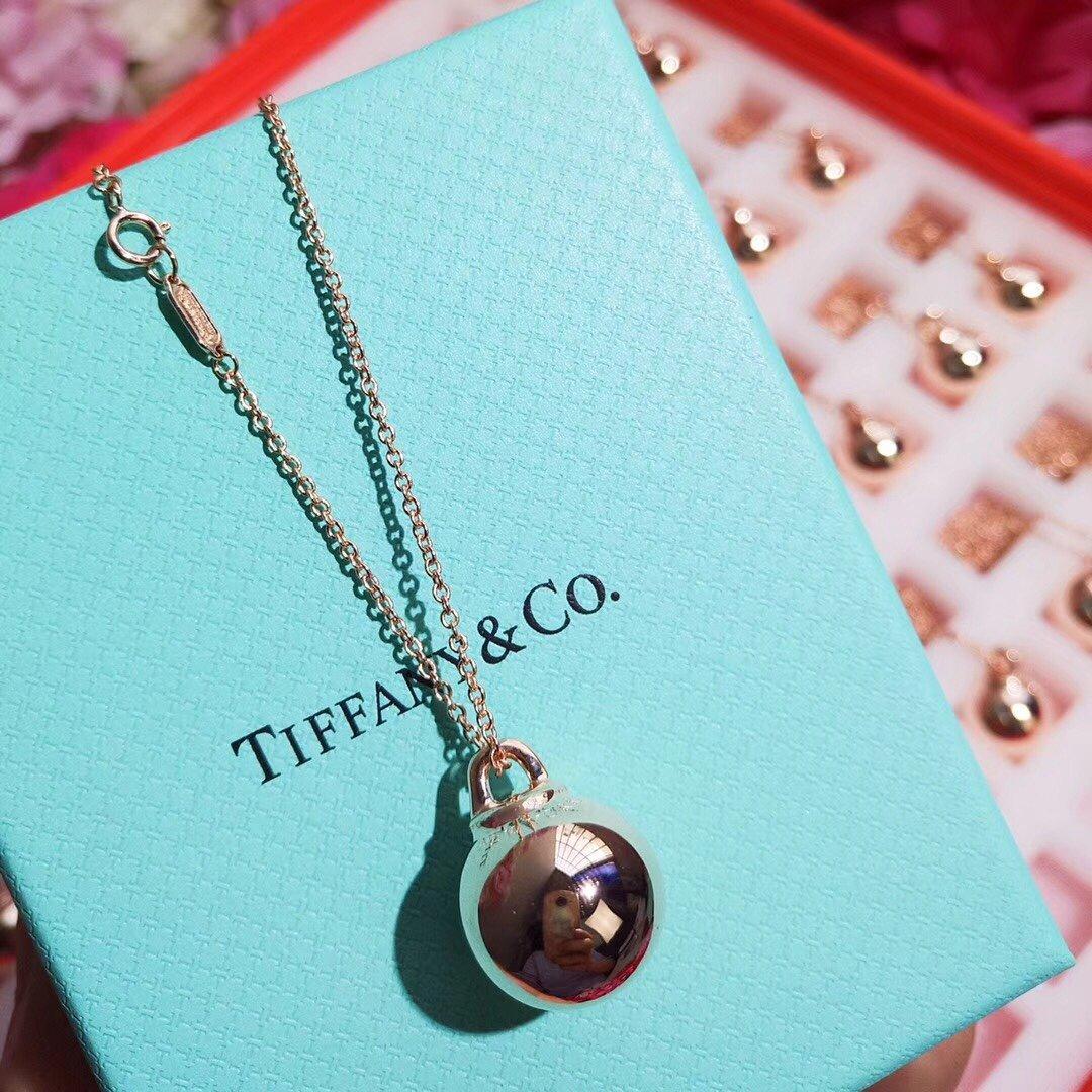 Tiffanyhardwear系列球