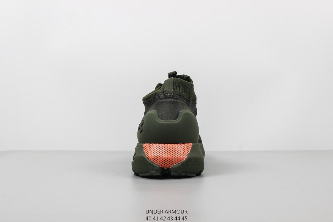 cheaper eab46 a6a81 男鞋! Under Armour 安德玛UA男子HOVR SLK LN 运动休闲鞋!_复 ...