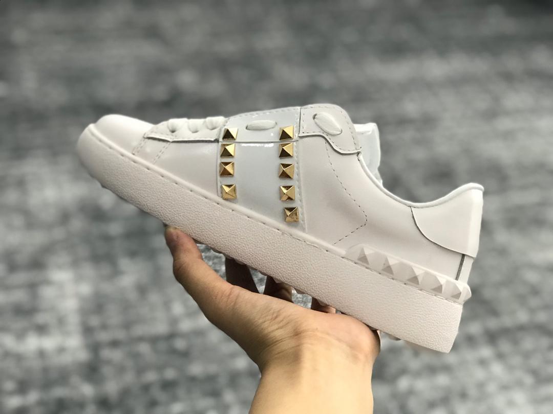 男女鞋,广东原厂,头层皮质,意大利高级时装品牌!华伦天奴Valentino ... 0ce99f738