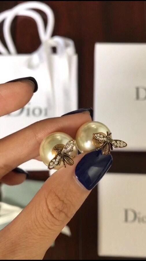 Chanel2018高定时装周走秀新