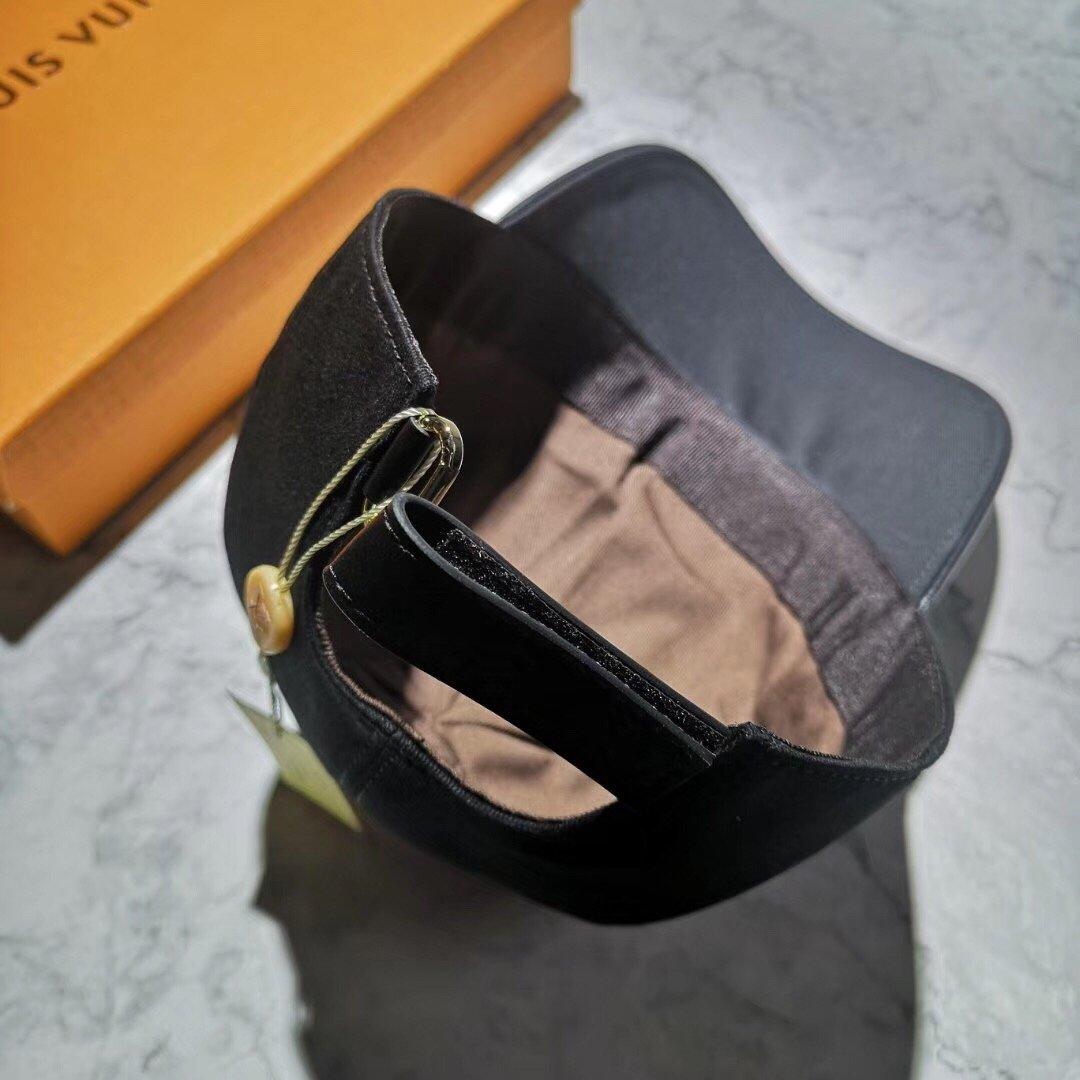 Louis Vuitton最新刺绣款原单品质一比一代购款(图4)