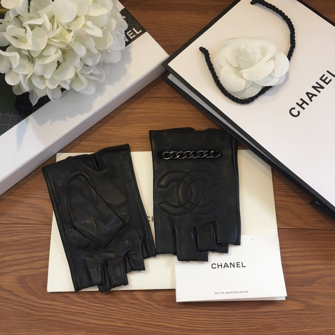 香奈儿Chanel欧洲新款顶级原单女