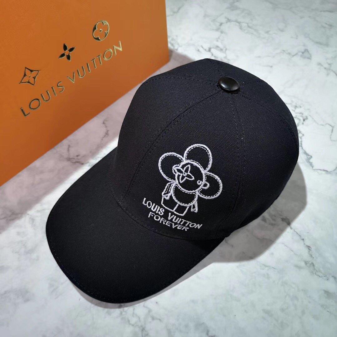 Louis Vuitton最新太阳花刺绣款原单品质代购款