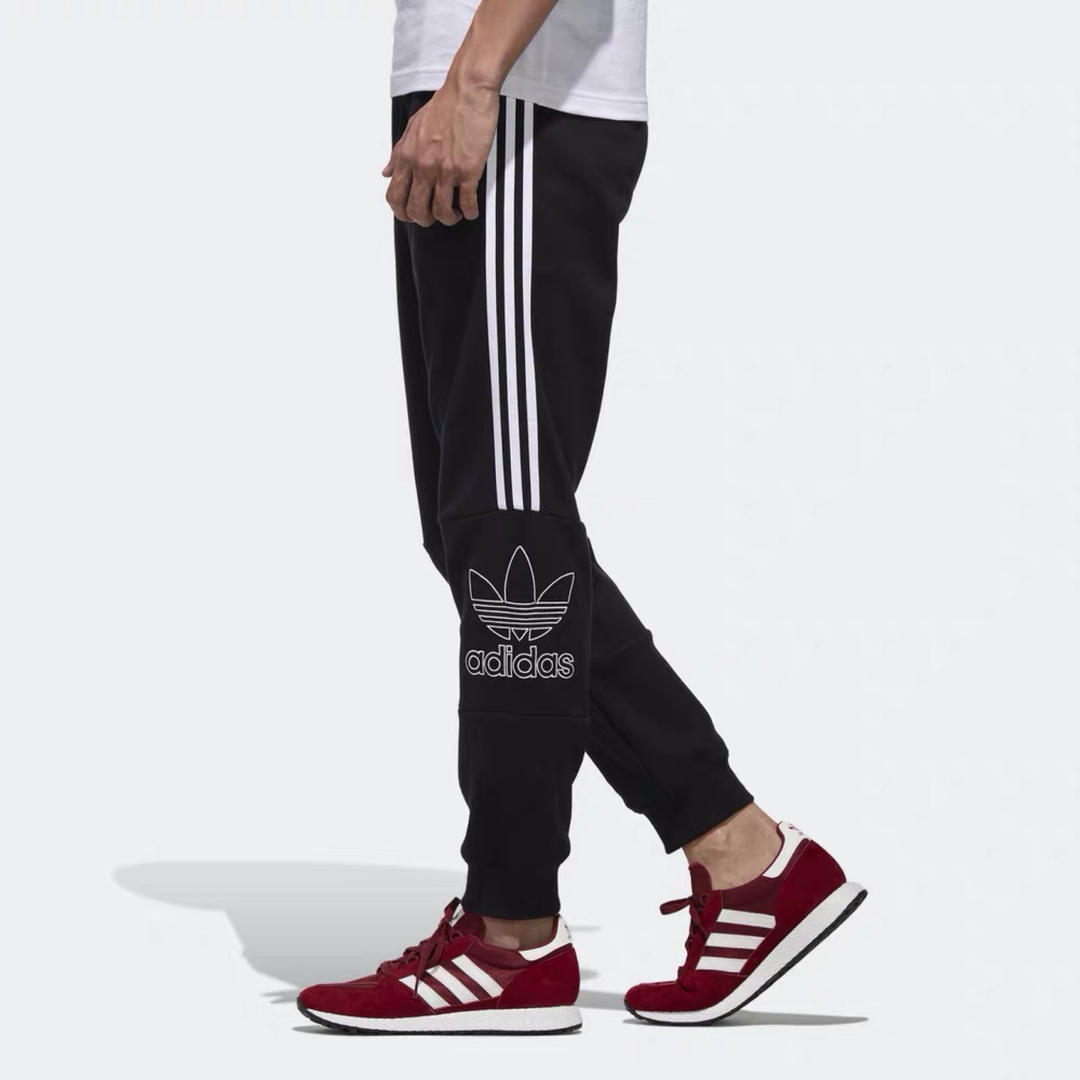 90 Adidas?????????????????????! ??