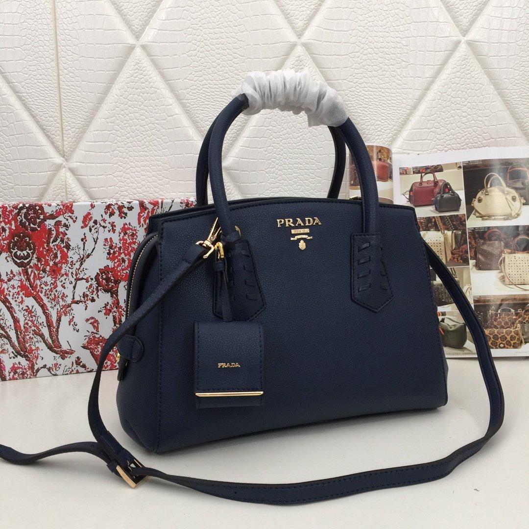 新款号5026#潮流时尚高雅女士手袋