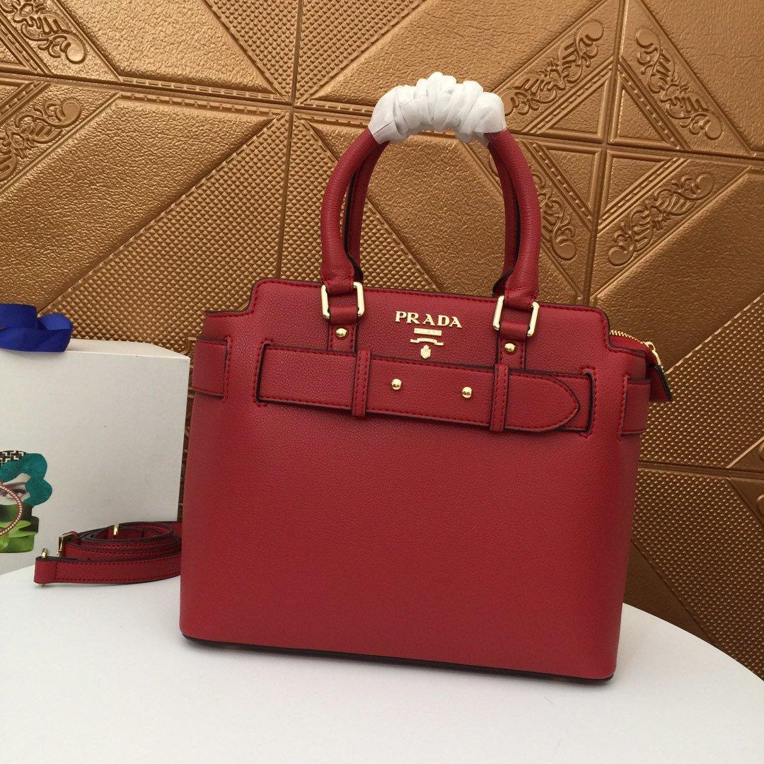 新款号5029#潮流时尚高雅女士手袋