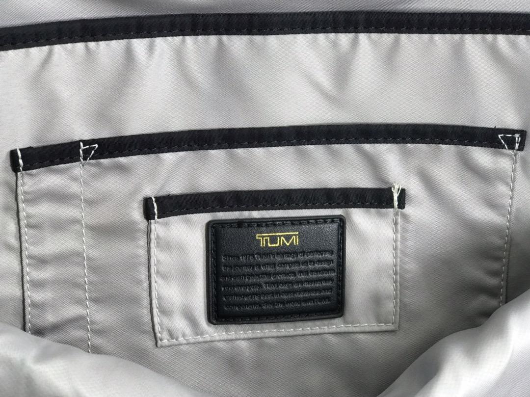 正品新款原廠 TUMI/途米 JK318 Arrivé系列 男女款商務休閒 旅行箱 登機拉桿箱 出差行李箱 電腦公事包