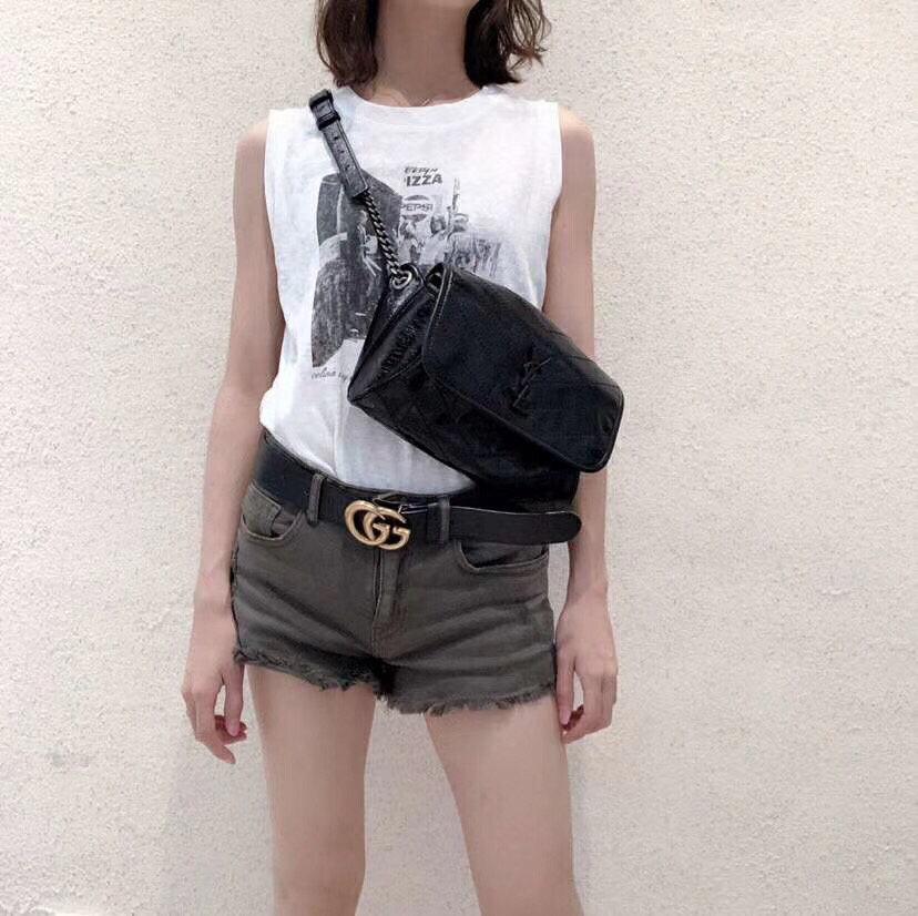 广州包包批发市场,各种品牌包包批发,一个也是批发价