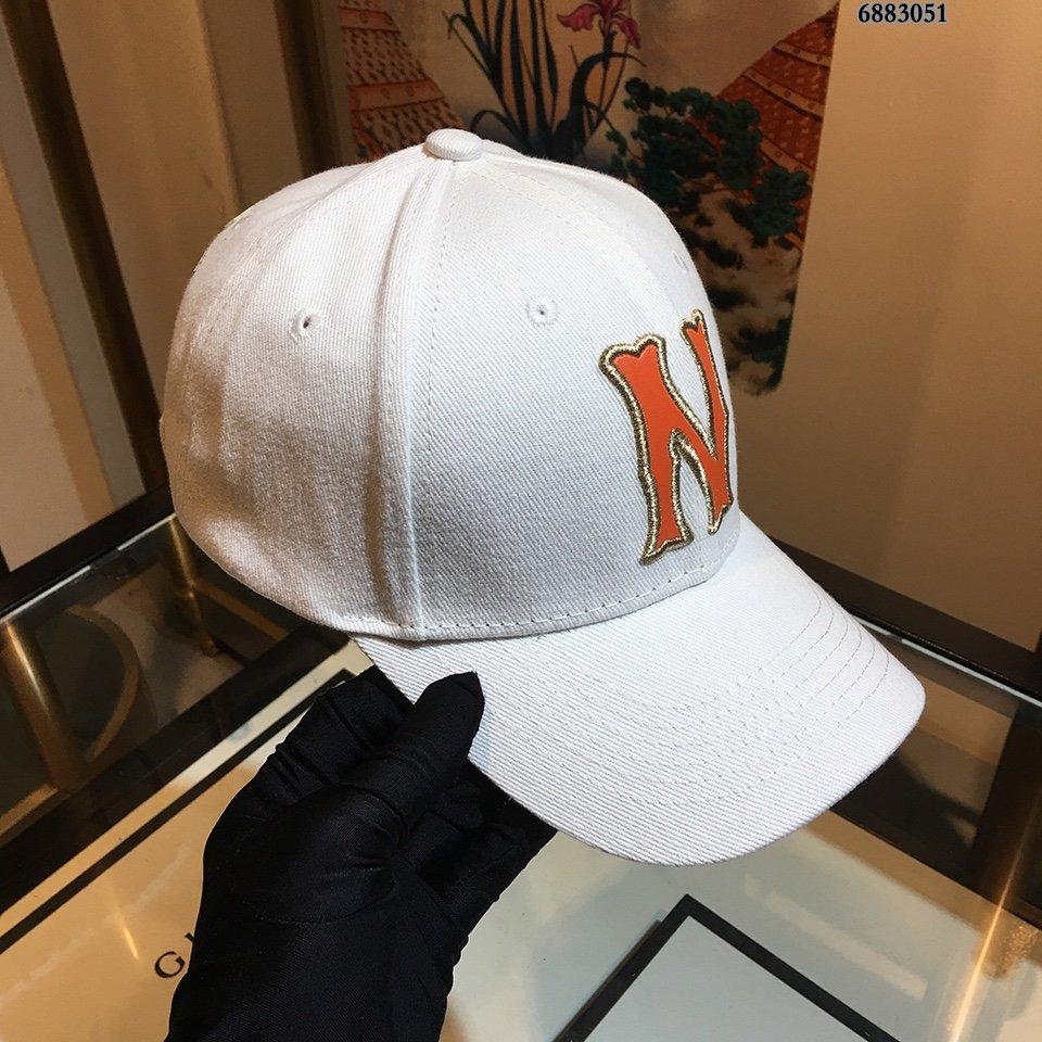 原版对版现货韩国正品MLB洋基队棒球
