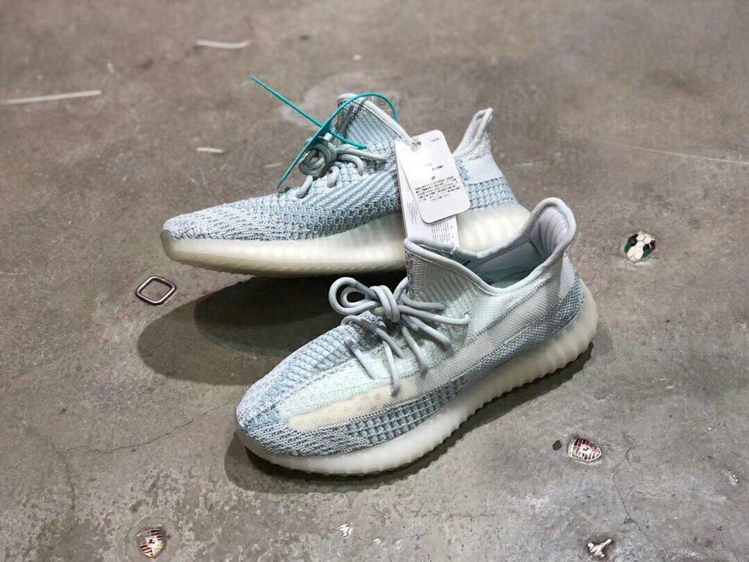 Adidas.YEEZYBOOST3