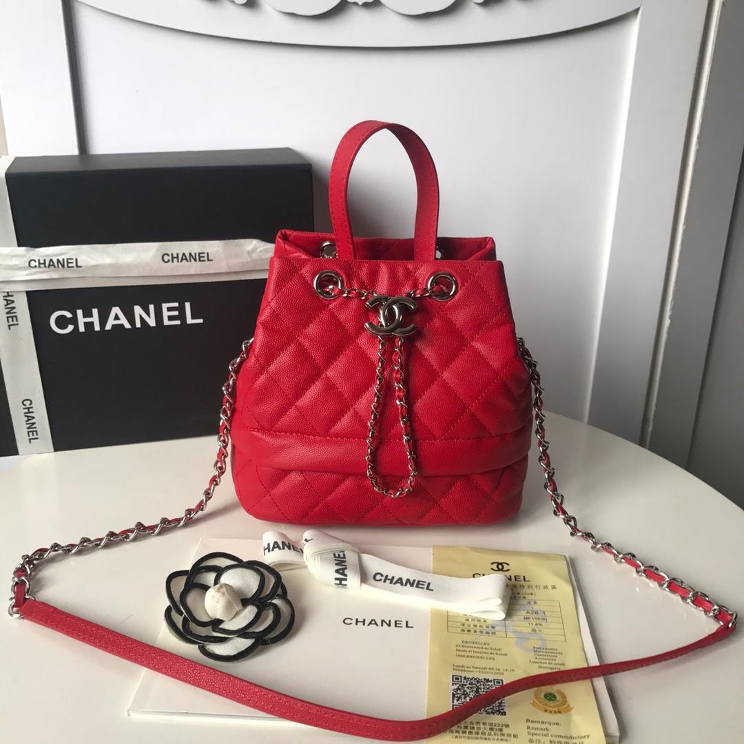 高端复刻国际原版顶级奢侈品罗意威香奈儿原单包包全球直邮