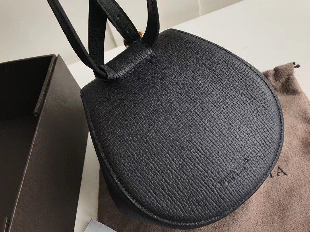 Bottega Veneta宝提嘉 安利的小腰包斜挎单肩(图8)