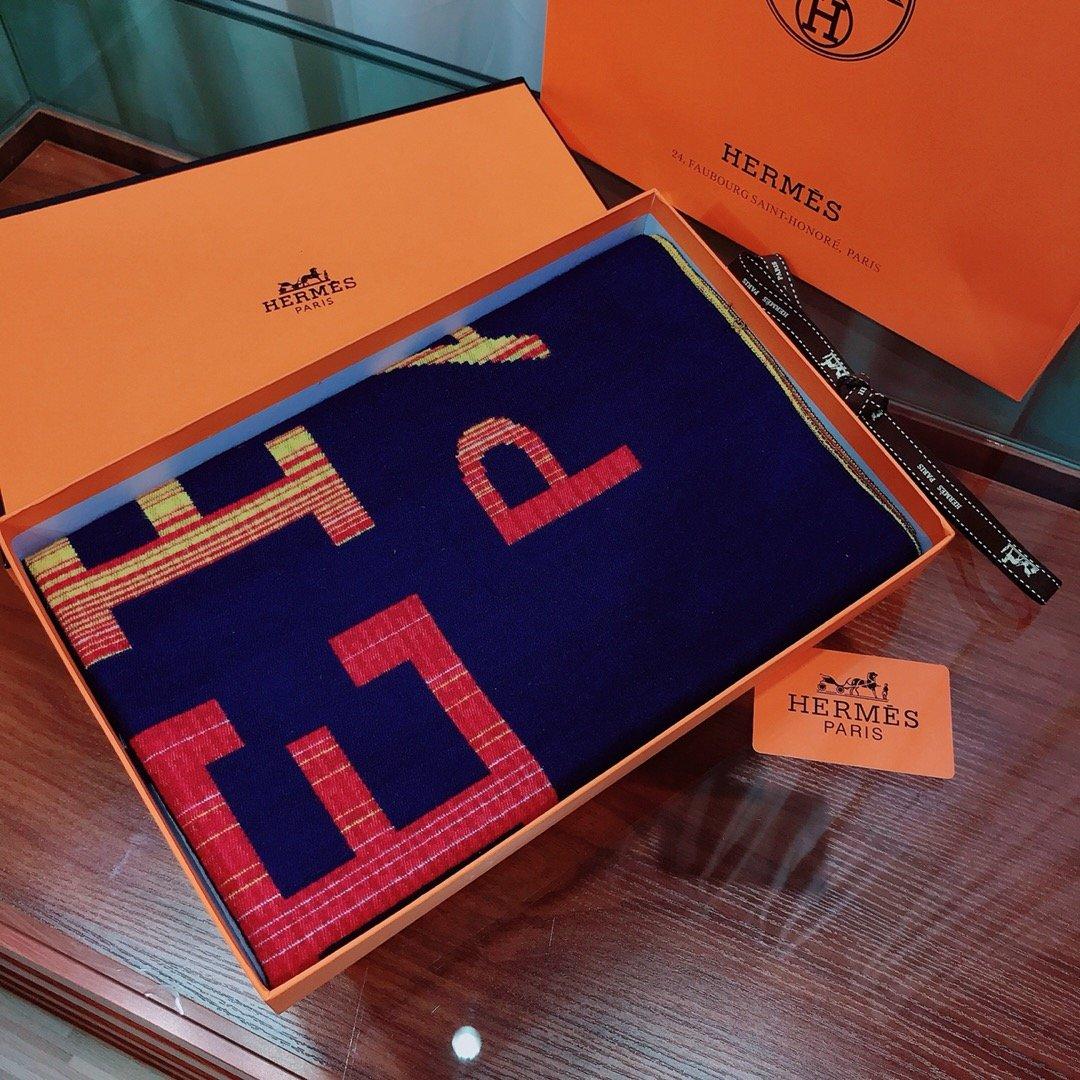 爱马仕Hermès2019年度秋冬新