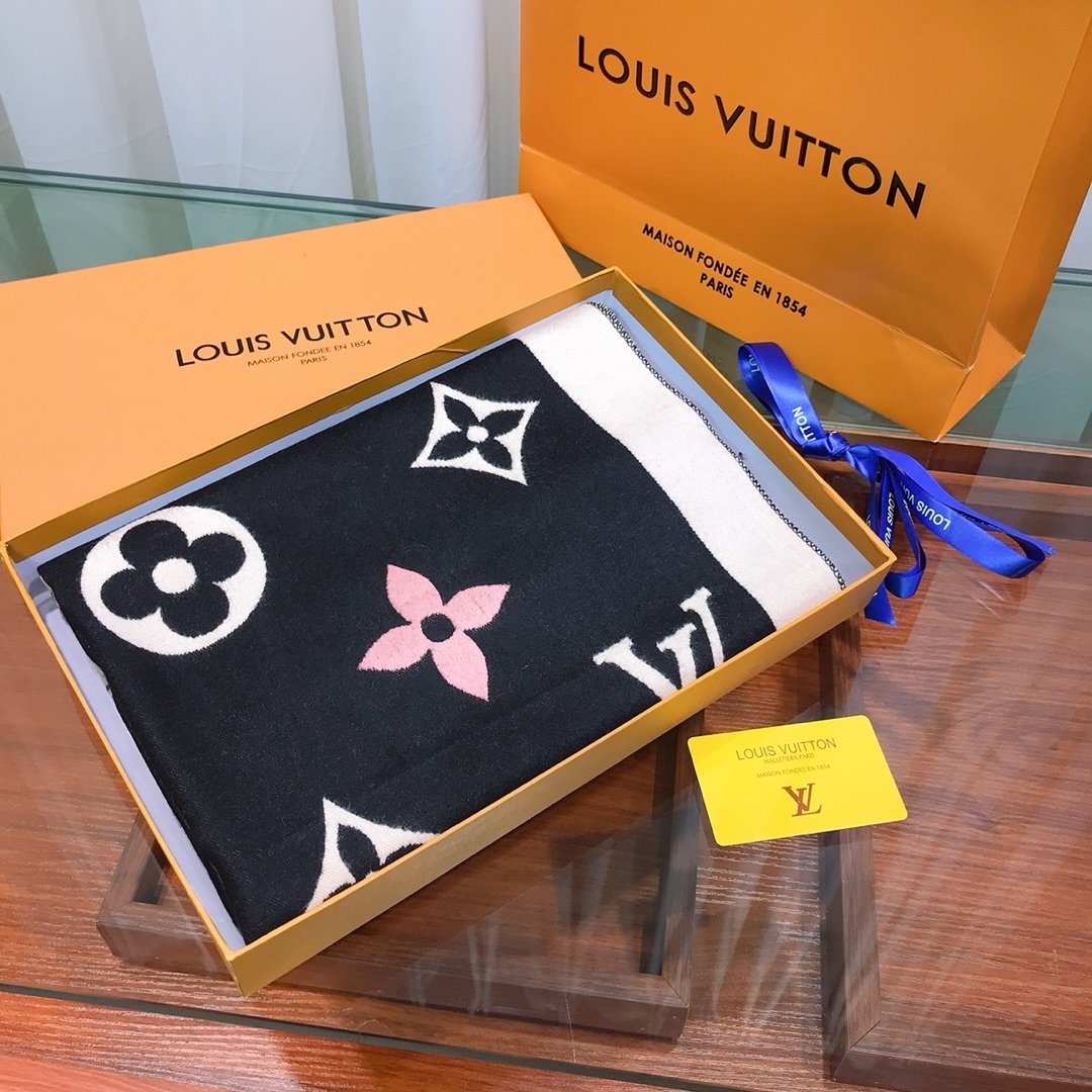 LouisVuitton路易威登20