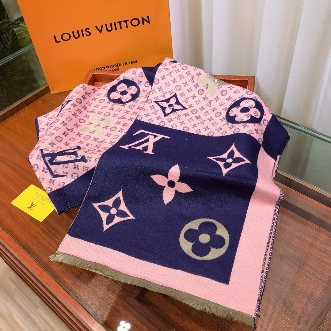 LouisVuitton路易威登20