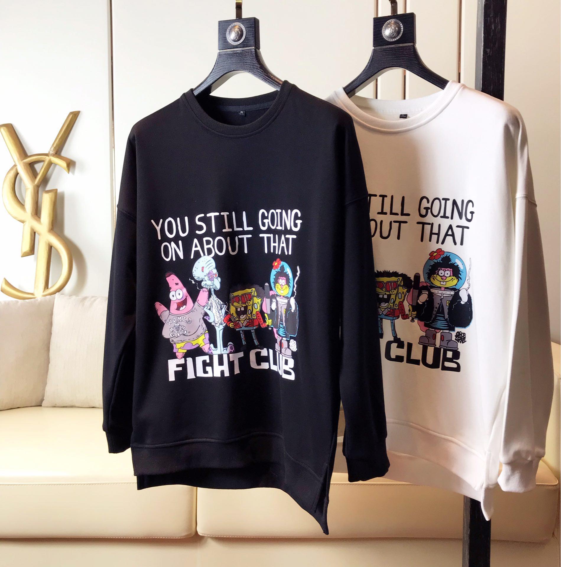 潮流街头风系列Givenchy纪梵希