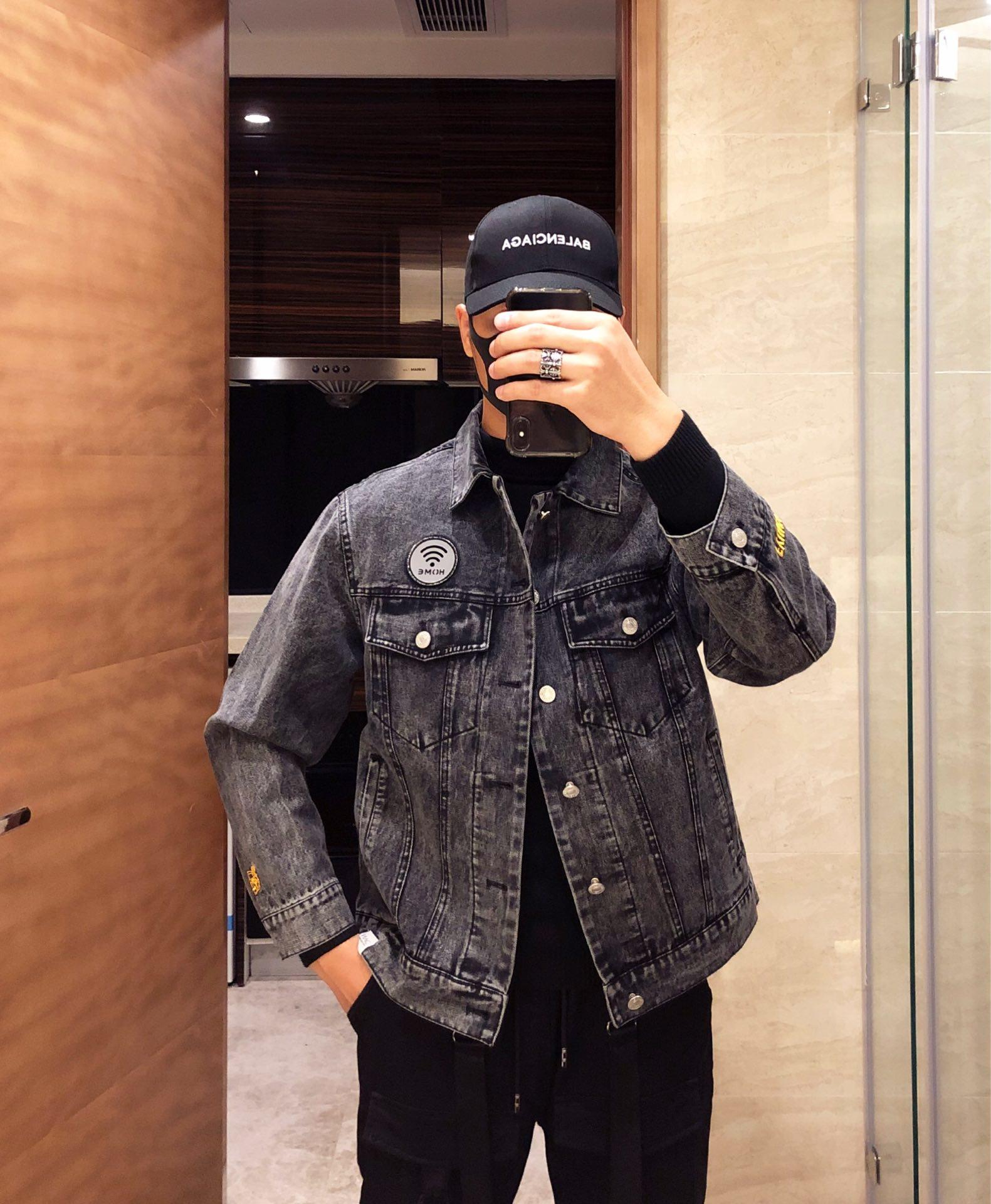 Givenchy纪梵希2019秋冬最