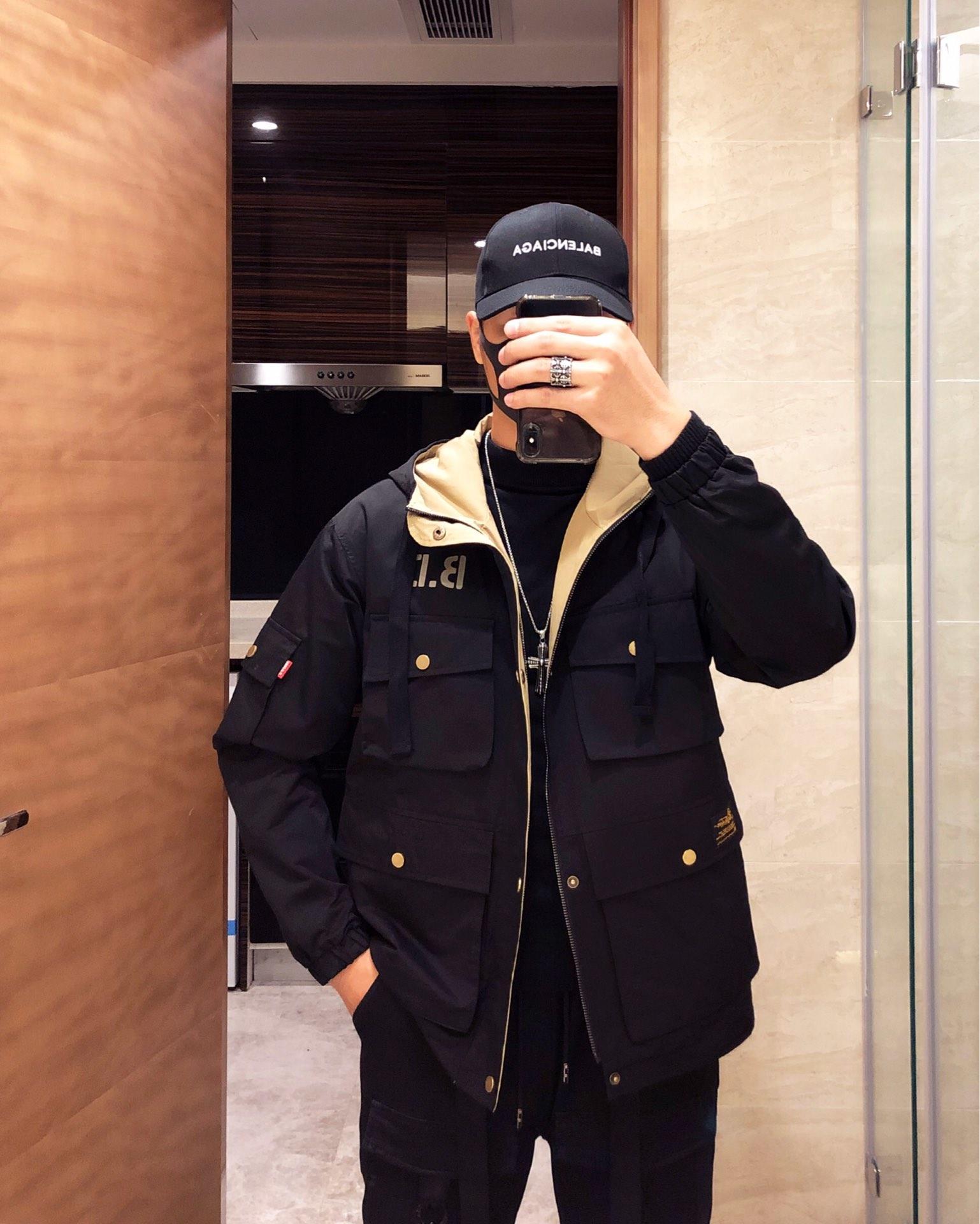 Givenchy纪梵希海外贸易公司订