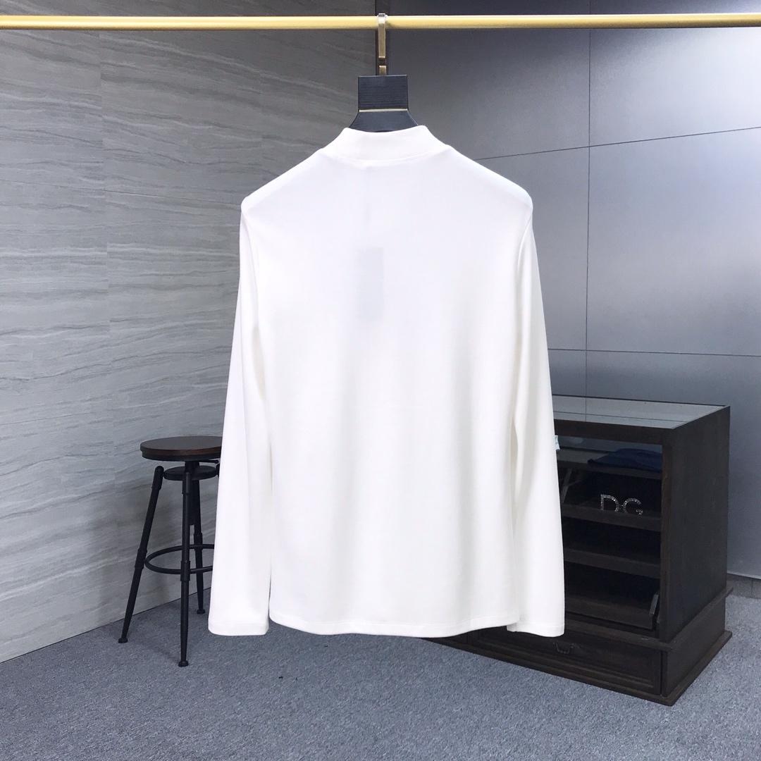 杜嘉班纳2019秋冬新品专柜同步有售