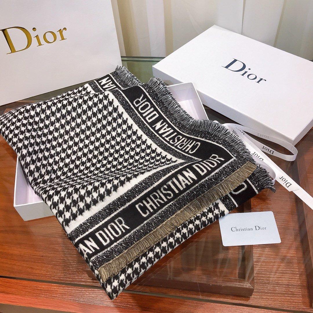 Dior迪奥超美流苏设计极品迪奥大胆