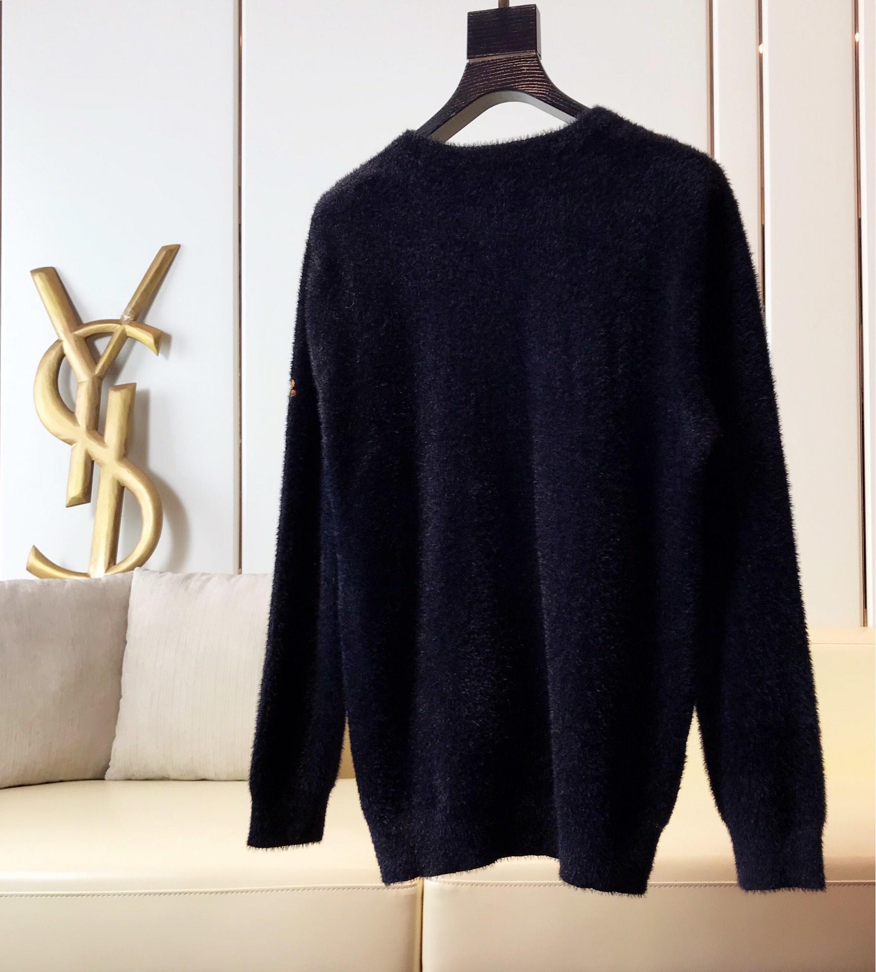水貂毛系列Dior迪奥2019专柜款