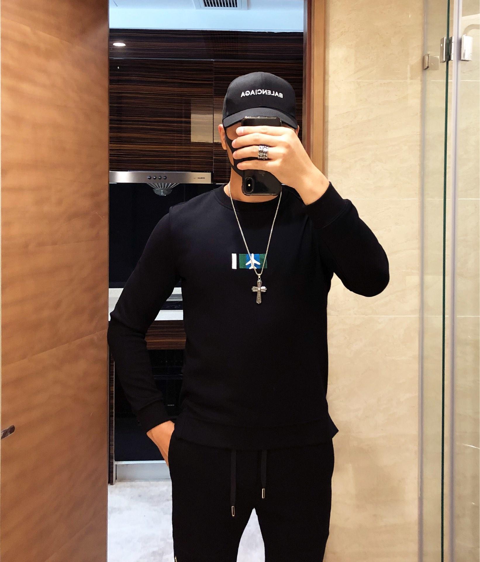 套装Givenchy纪梵希2019专