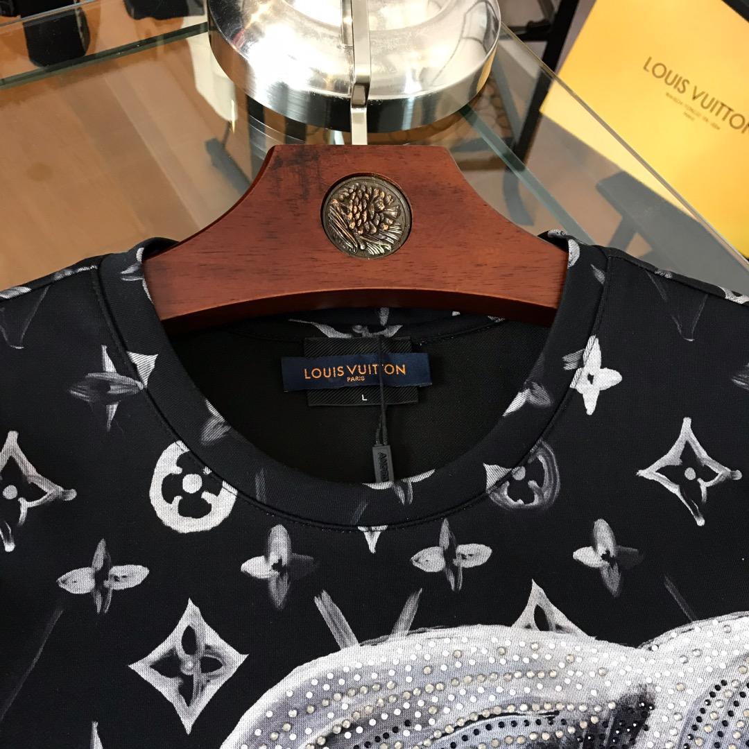Dolce&Gabbana杜嘉班纳家