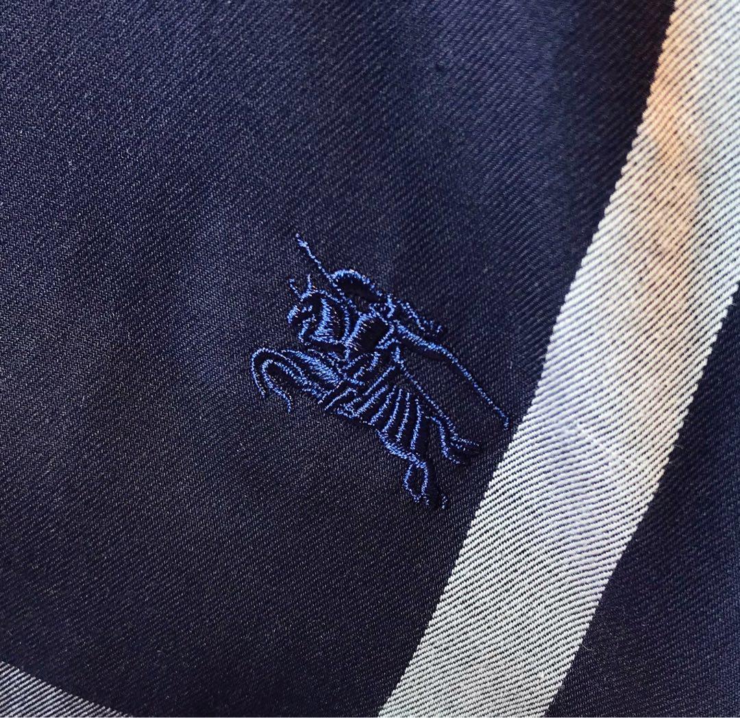 %原单衬衫BURBERRY巴宝莉20