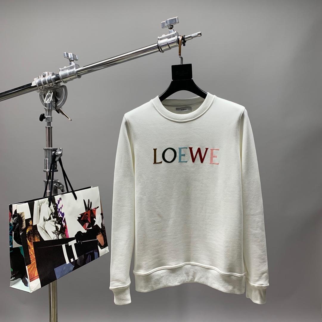 LWM-102019SS早秋最新款经