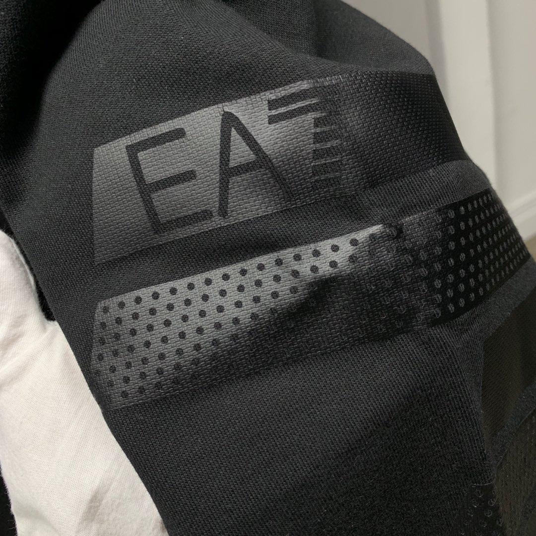 EAM-102019SS早秋最新款经