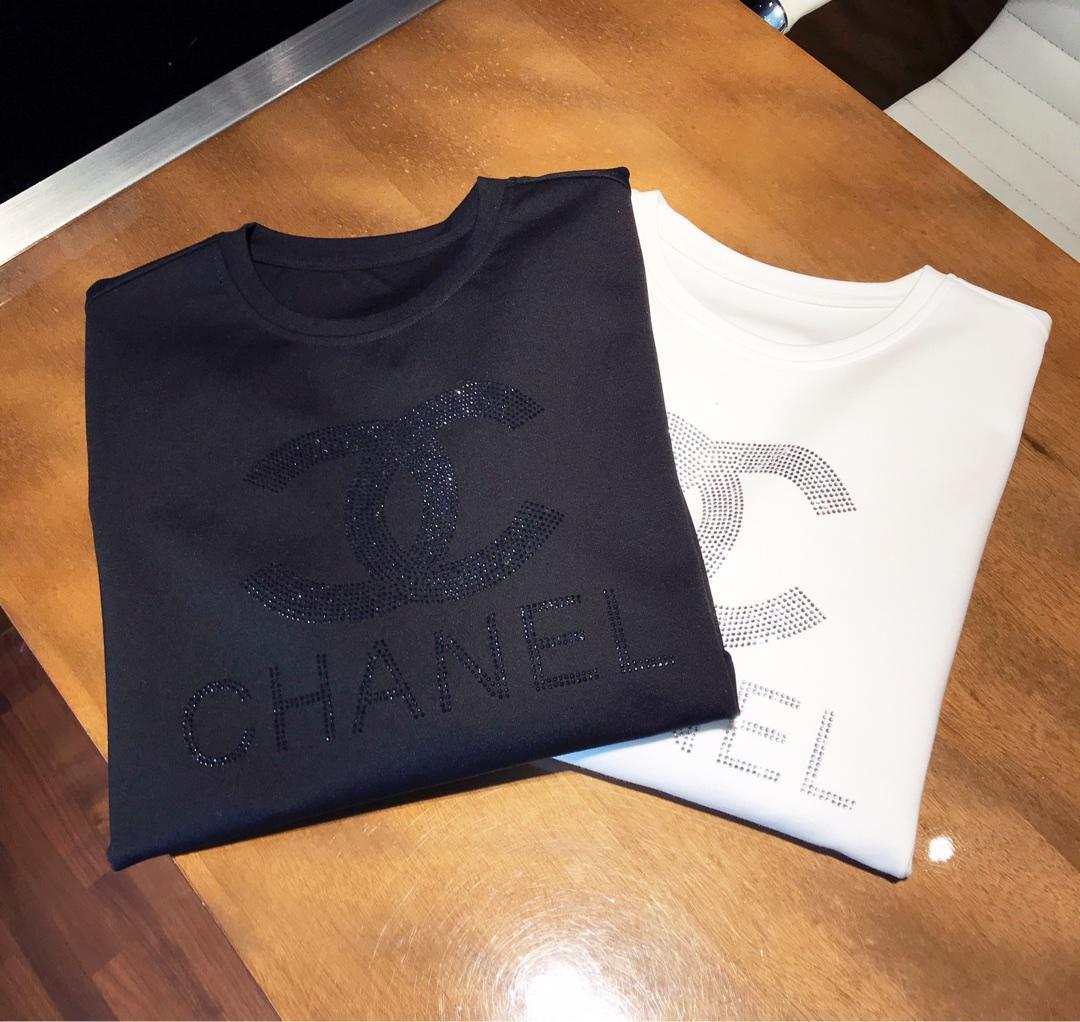 Chanel香奈儿2019官网同步男