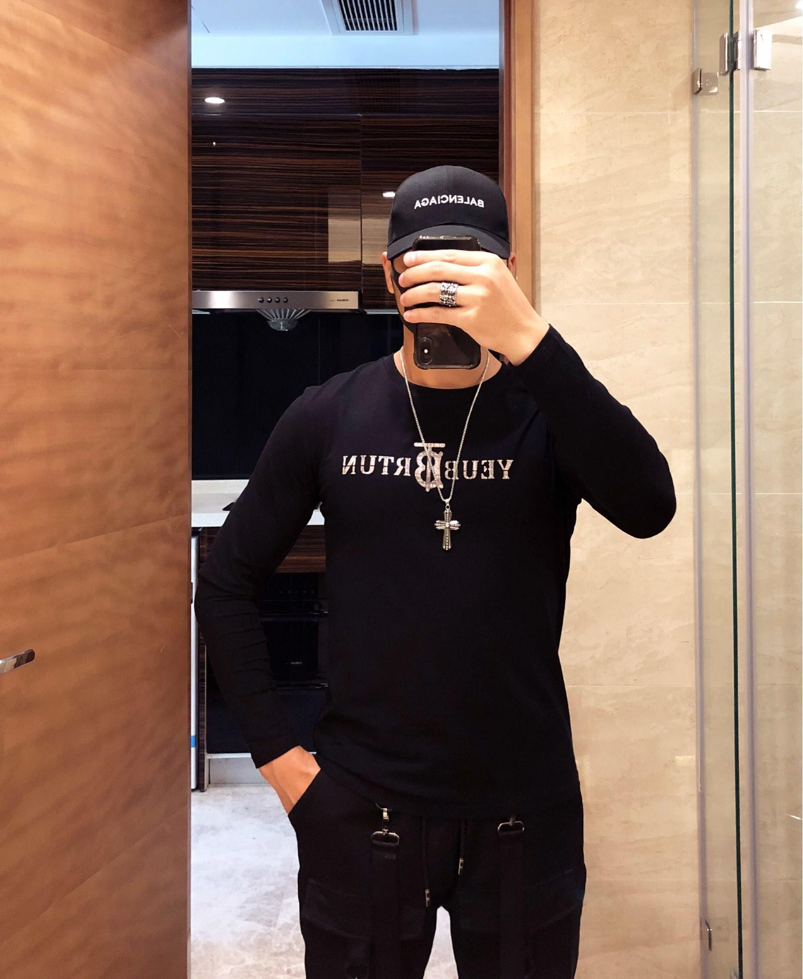 BURBERRY巴宝莉2019官网同