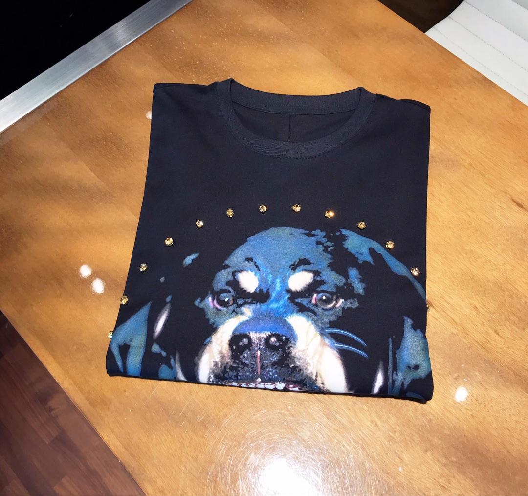 Givenchy纪梵希2019官网同