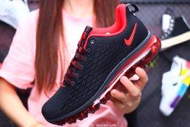 145HXNike 耐克男鞋秋季2019新款全掌气垫鞋尺码4046ID917DLXYX2