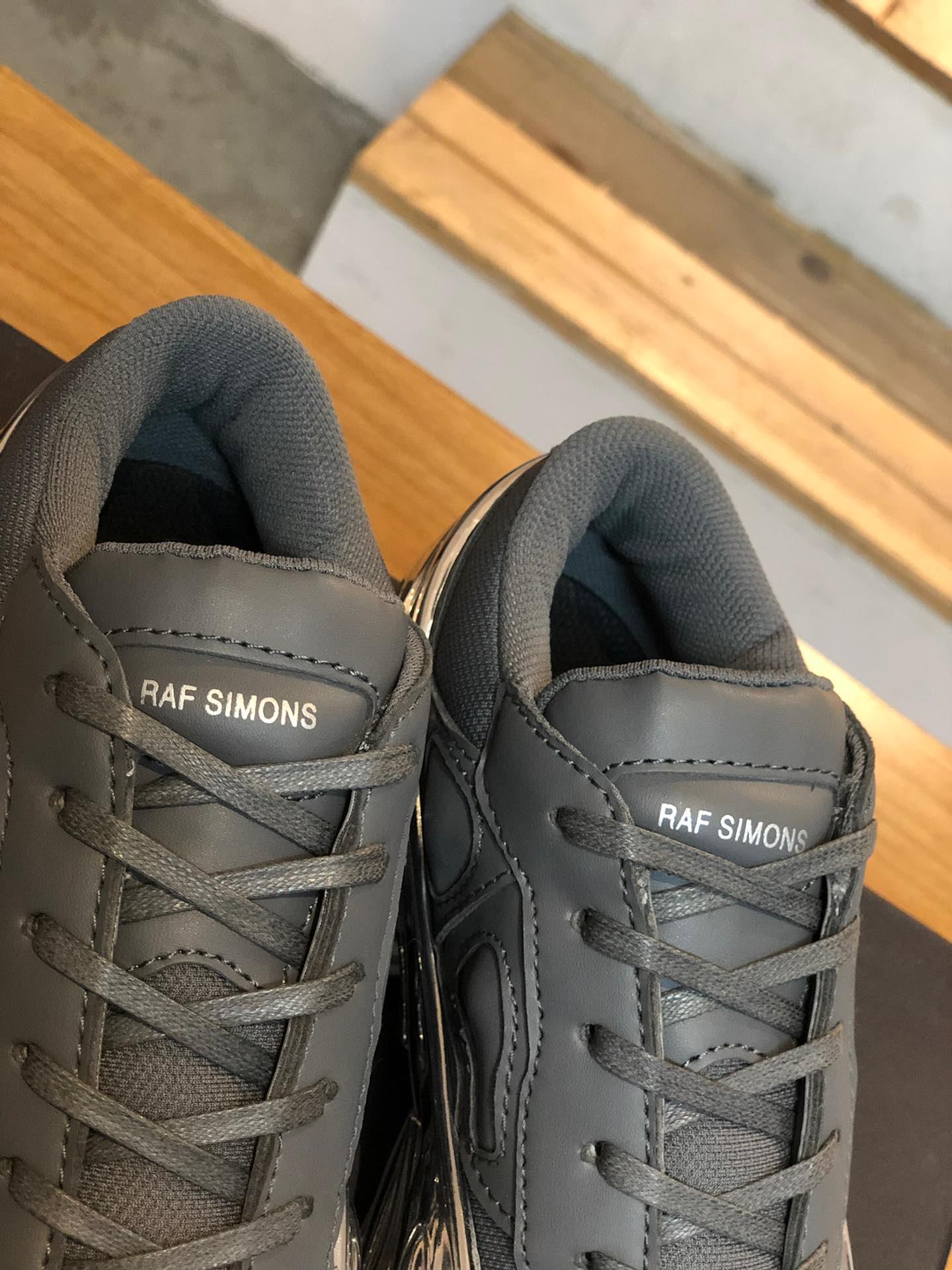 高版本火爆款AdidasBYrafs