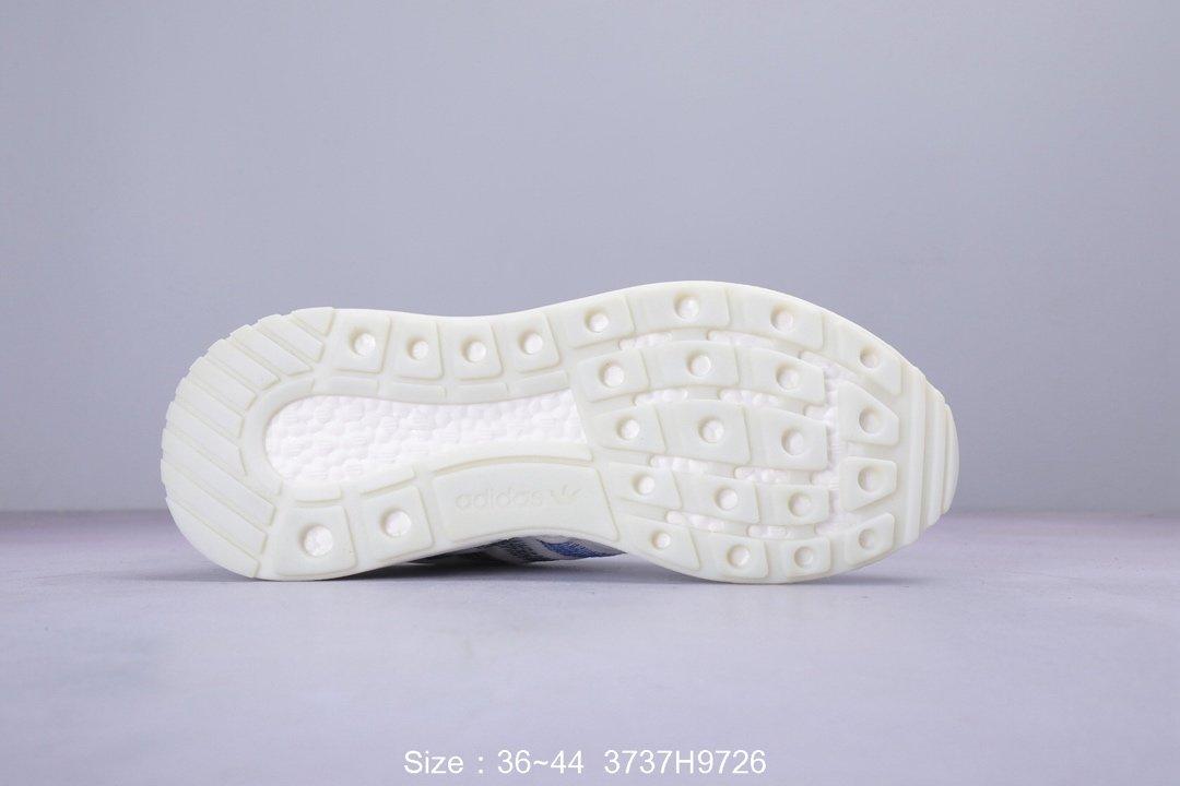 Adidas阿迪达斯Zx500v2R