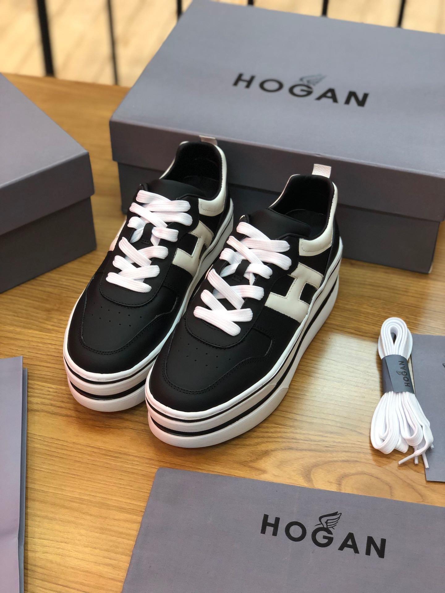 hogan高版本明星同款网红爆款HO
