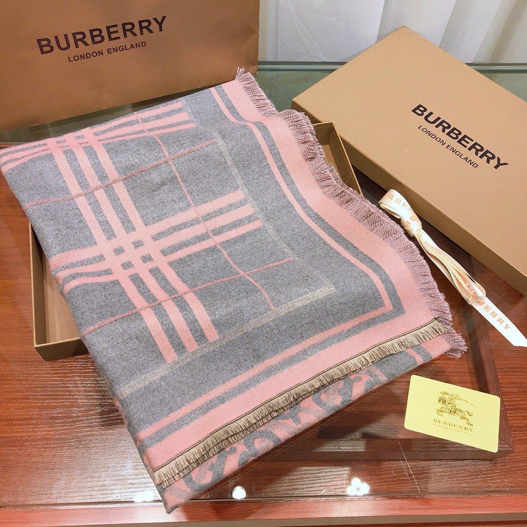 BURBERRY巴宝莉2019年度最