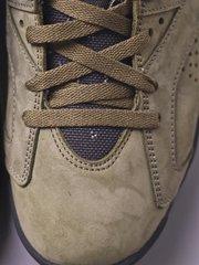 Xsneaker裸鞋级原厂组装工艺  细节鉴