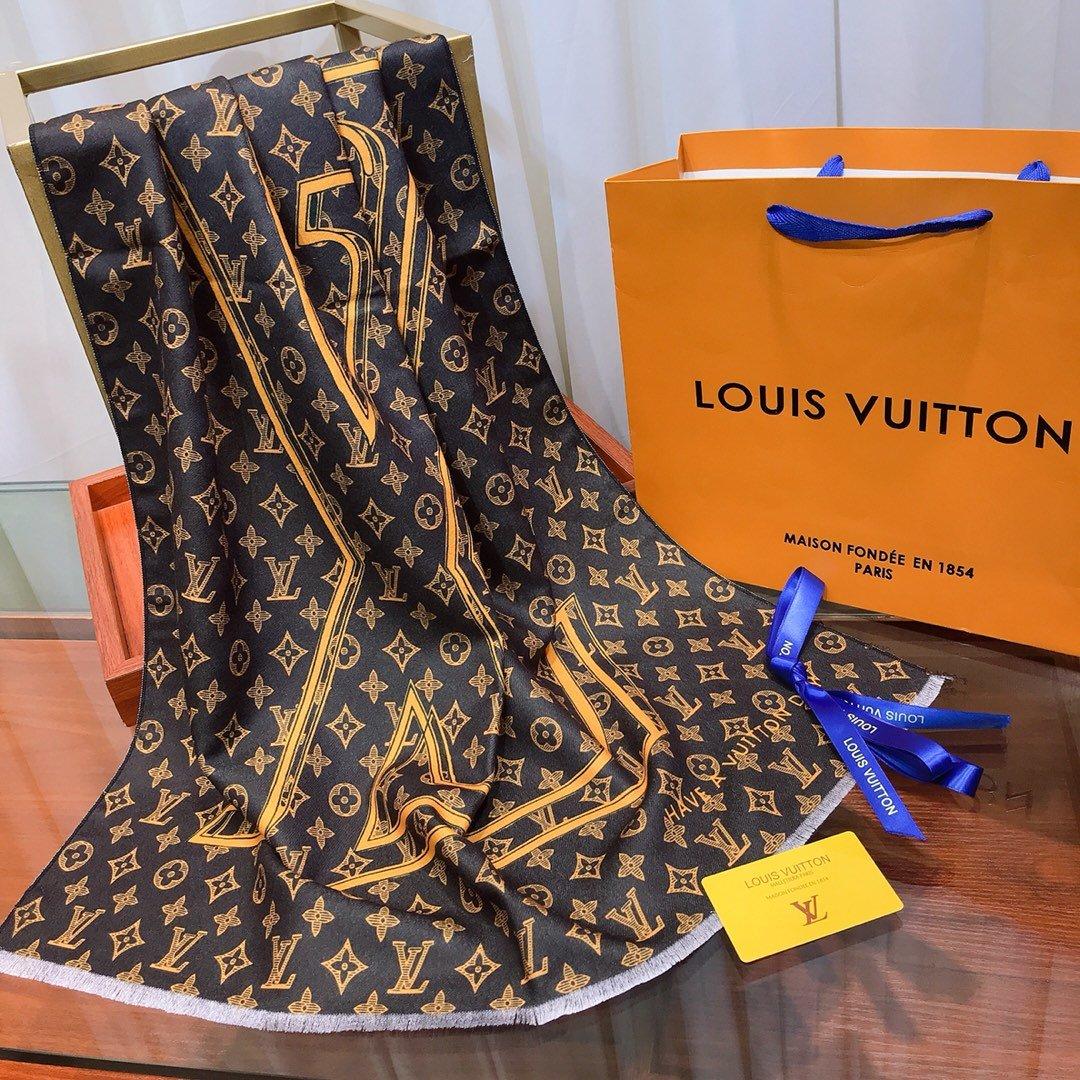LouisVuittonLV路易威登