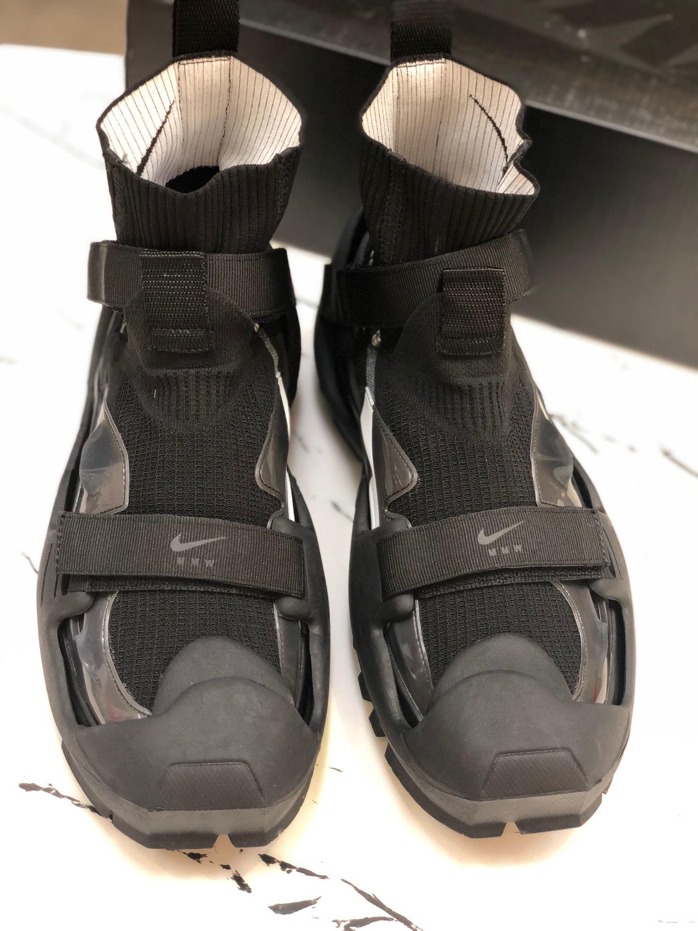 超级火爆情侣款Nike终于释出了曝光