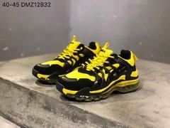 价格160耐克SNEAKER TESS S GOMMA 全掌气垫运动休闲跑步鞋货号DMZ1283