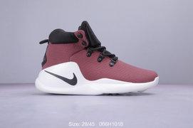 合集140耐克 回到未来 亲子鞋NIKE SIZANO 耐克 回到未来2代 3D皮面高帮运动休闲亲子装 跑步鞋 亲子鞋 款号 AA0548    066H101