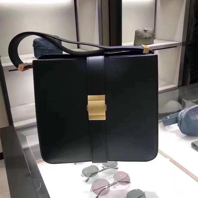 Bottega Veneta宝提嘉/BV 19新款marie手袋斜跨包 (图7)