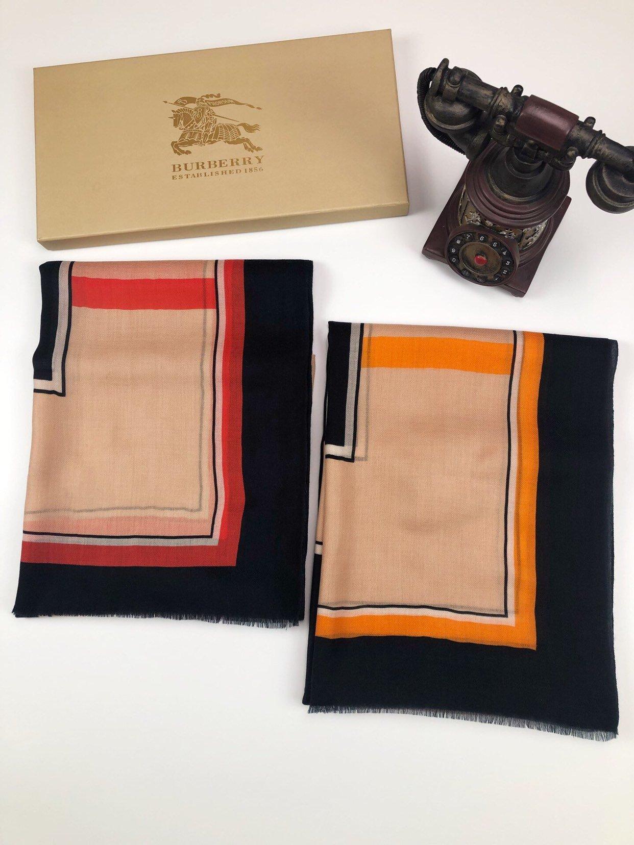搭配利器有一种围巾叫做随便围围都时髦