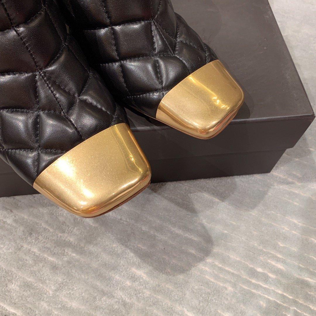 Bottega veneta 2020早春新款高级轻奢羊皮菱格(图8)