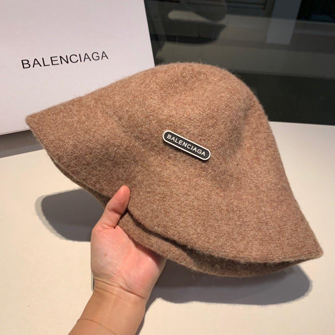 巴黎世家Balenciaga2019