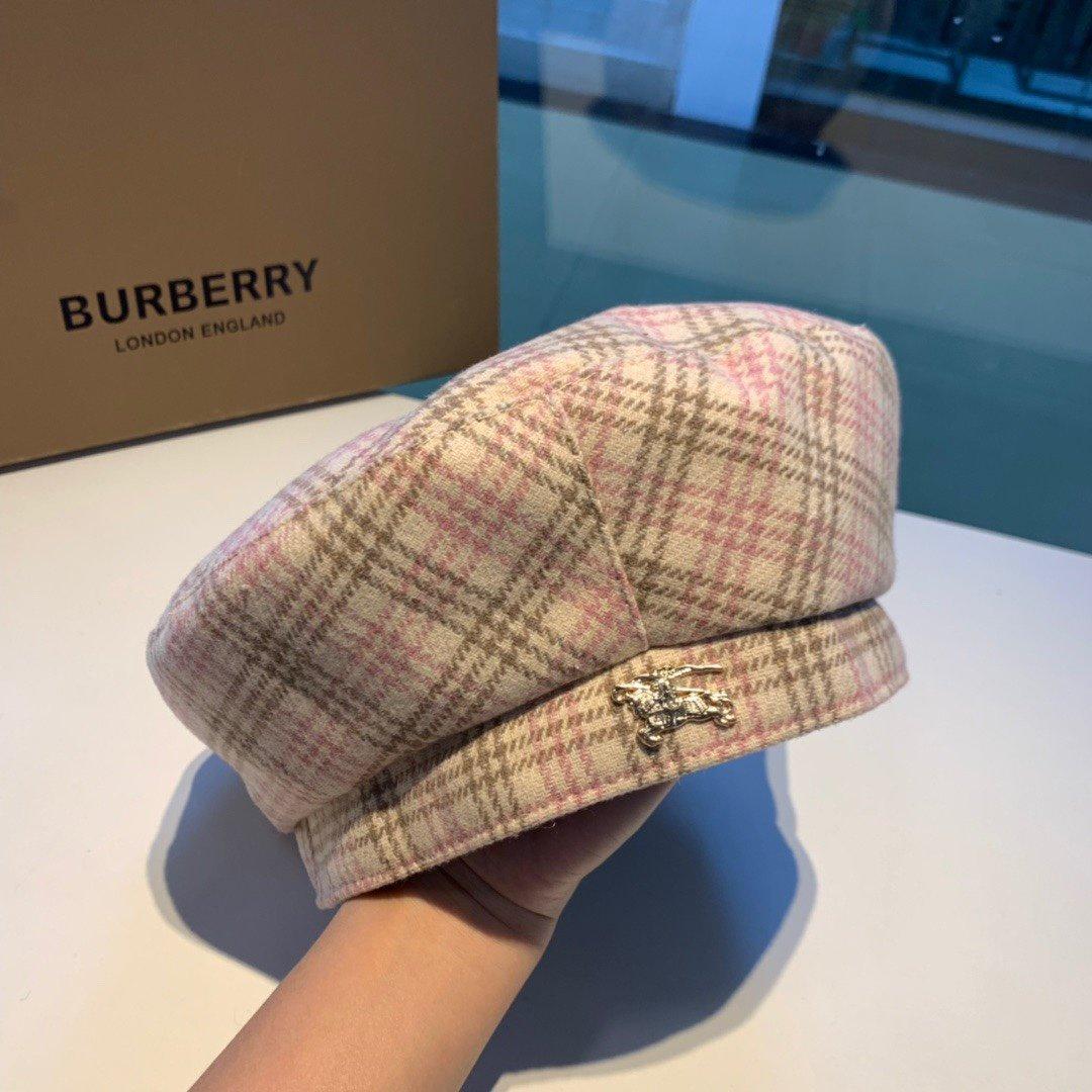 巴宝莉BURBERRY奢侈品专柜原格