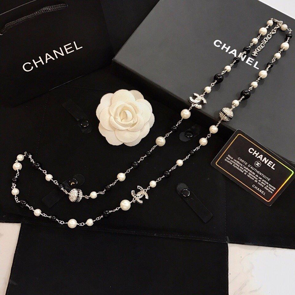 小香独家新款四季百搭Chanel奢侈